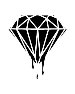 Signmax Us Vector Logo Blood Diamond