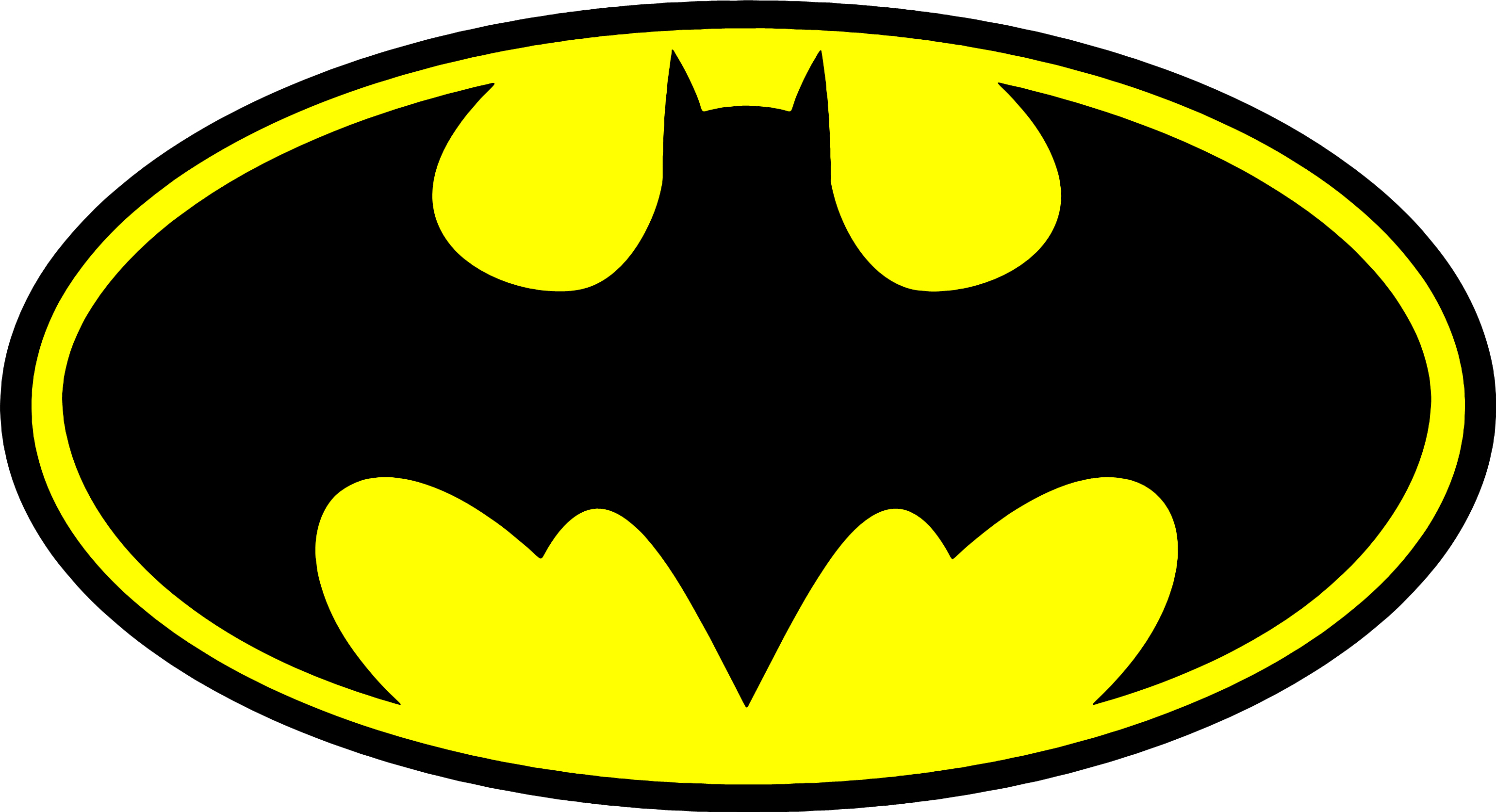 batman logo cake template - pin batman logo cake ideas and designs