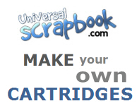 Universalscrapbook