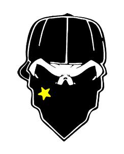 signmax us vector logo outlaws
