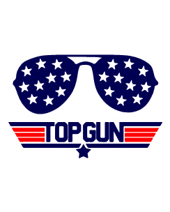 Image result for top gun clipart