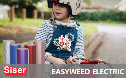 Siser EasyWeed Electric