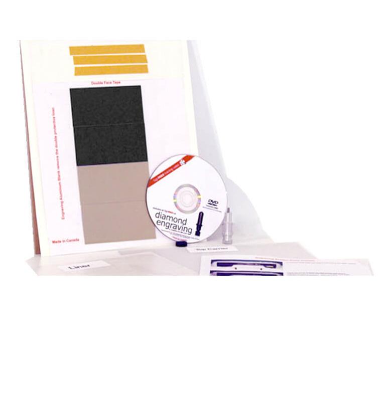 Vinyl Express R series 31 Redsail 19 Mechanical pointer for vinyl cutter SM