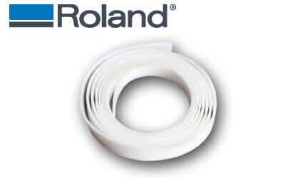 Cutter Protection Strip for Roland GX-24 cutter