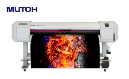 MUTOH - VALUEJET 1628X - 64