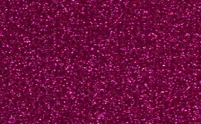 Siser Glitter Heat Transfer Vinyl 20 Quot X 1 Yard