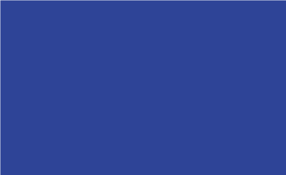 SMX -  Royal Blue vinyl roll (3 years) - 1 Roll (54 yards x 24