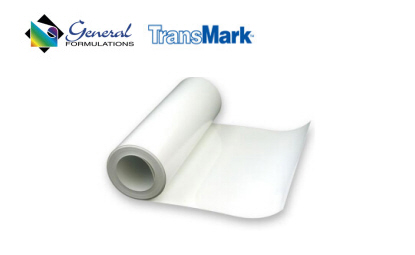 General Formulation -  Translucide (for luminous box) – TransMark 224, 54''