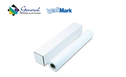 General Formulation -  WallMark 226, 6.0mil Mat semi-rigid